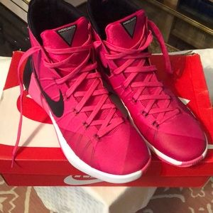 New Nike Hyperdunk 2015